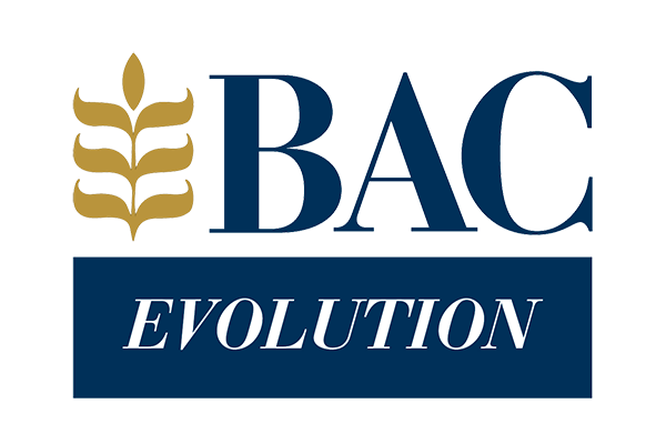 BAC evolution