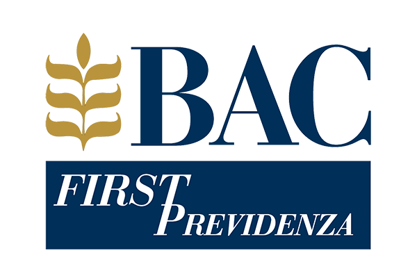 BAC first previdenza