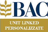 Categoria-unit_linked_personalizzate